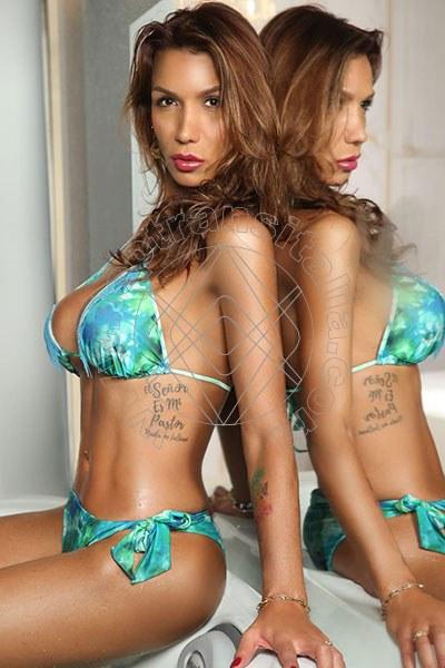 Tiffany Sexy ROMA 3807675685